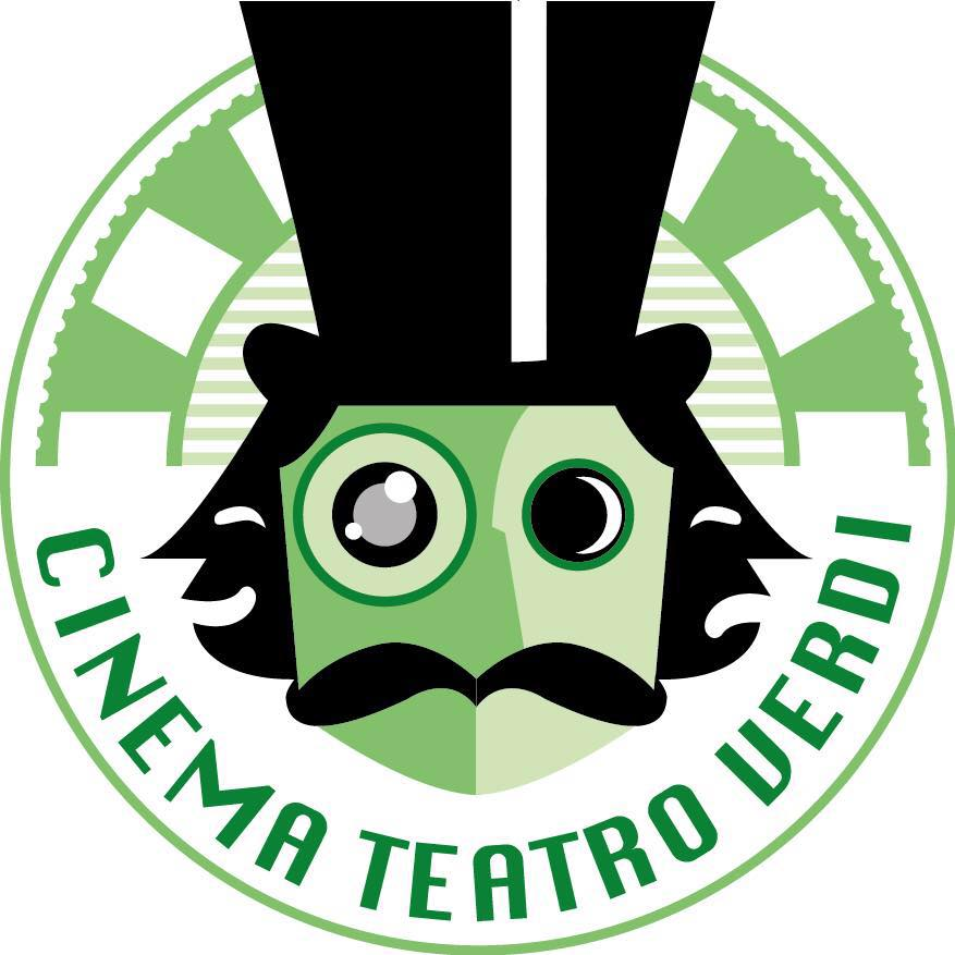 Cinema Teatro Verdi Crevalcore